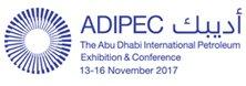 ADIPEC